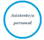 Asistenta personal