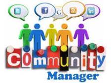 community mananger 5
