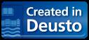 Created in Deusto (2)