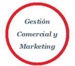 Gestión Comercial y Marketing